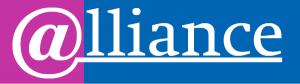 Alliance Hi Res logo.fw